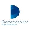 Α Διαμαντόπουλος & ΣΙΑ ΟΕ