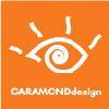 Garamond Design